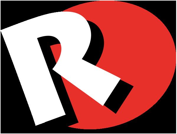 RÖSLI REKLAME GmbH