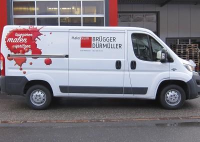 creativcar_Bruegger-Duermueller-2